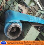 Aço galvanizado colorido em Coil/PPGI