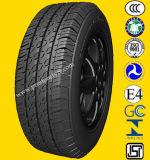 Passenger Tyre, PCR Tyre, Radial Car Tyre, Car Tyre