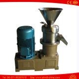 Machine de bonne qualité de beurre d'arachide d'Olde Tyme de rectifieuse d'amande de sésame