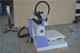 Mini machine à bois CNC Router