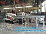 Triturador de madeira de China da venda quente (certificado do CE)