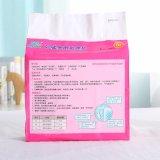 Adult Underpads Hospital Disposable Nursing Mattress Bed Pads