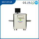 생성 엑스레이 소포 스캐너 Jc5030A 모형