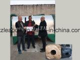 Forno famoso di temperatura elevata di 500 gradi della Cina