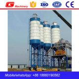 Constructeurs utilisés directs de silo de colle d'usine de la Chine