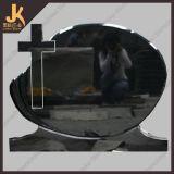 Knappe DwarsGrafzerk (jk-V004)