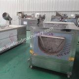 機械をきれいにする高品質のKohlrabiのクリーニングの機械かタマネギ
