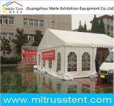10X9m kleines Partei-Zelt für Person 70 (ML185)