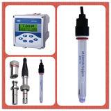 セリウムIndustrial Ultra-Pure Water pH Electrode (GPE800 CPE 801)