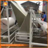 Пена Fangtai EPE & мешок пленки воздушного пузыря делая машину Ftqb-1200