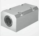 Pièces de usinage en métal de précision de commande numérique par ordinateur d'aluminium/alun de pièce de tour d'usine