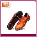 Chaussures du football du football de mode avec la qualité