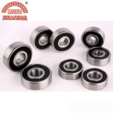 Cars (6203 2RS)のための深いGroove Ball Bearings