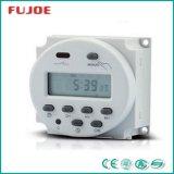 Energien-programmierbarer elektronischer Timer-Schalter Wechselstrom-220V 16A Cn101A Digital