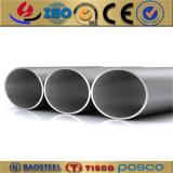 Tubo placcato di Inconel 625/tubo senza giunte/tubo saldato per generalità di potere