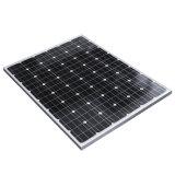 comitato solare monocristallino di PV del modulo 250W (5-300W)