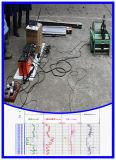 Цифровой Системой регистрации, геофизических средства, а также оборудование для регистрации и регистрации проводной связи