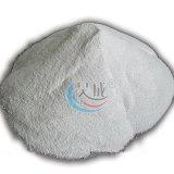 Esportazione della resina polivinilica fresca del Butyral PVB del grado industriale