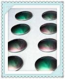 Lentilles Plano-Convex Germanium, Lentilles optiques