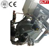 Queimador de gás industrial para caldeiras ou o outro fornecedor de China dos equipamentos de aquecimento