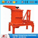 Equipamento fino composto vertical do triturador da boa qualidade