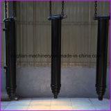 Fabricantes do cilindro hidráulico