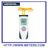 Ht-L13 pas ontwikkelde thermokoppelthermometer met meerdere kanalen
