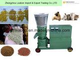 平らな高い等級の家畜およびPoutryは型の供給の餌の出版物の機械装置を停止する