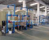 25000LPH RO équipée de purification de l'eau potable L'adoucisseur (RO-1000I (25000LPH))