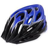 自転車ヘルメット( A010-1 )