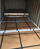 ステンレス鋼の金属板またはシートのためのReasaonalの価格