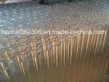 明確なホウケイ酸塩のガラス管