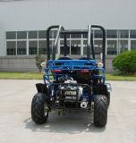 il carrozzino della jeep del colpo 110cc 4 va Kart con 4 la rotella (KD 49FM5)