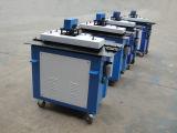 空気管の形成のための機械を作るHVACダクト生産