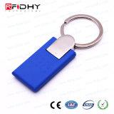 IDENTIFICATION RF Keyfob d'ABS de Fob de clé de la proximité 125kHz pour le contrôle d'accès