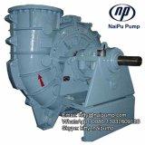 Pompe dei residui di Fgd A49 di desolforazione di gas di combustione di Tl (r)