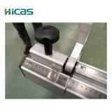 Hicasの販売のための専門の自動木工業機械装置