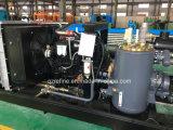 Kaishan BKCG-27/22 945cfm 22bar nenhum parafuso de diesel da Roda do Compressor de Ar