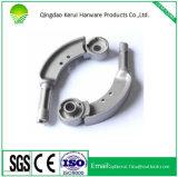 알루미늄 중국은 아연이 주물을 정지하는 주물 부속 회사를 정지한다 또는 알루미늄은 주물을 정지한다