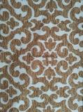 Дешевая оптовая ткань софы изготовлений