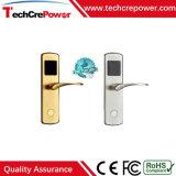 향상된 통신망 TCP/IP 금관 악기 폴란드인 RFID 카드 호텔 자물쇠