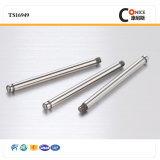 Gebildet in Welle des China-Fabrik-Großverkauf-kundenspezifischer Standard-3mm