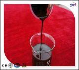単一の構成のカチオンの修正された瀝青の乳液か乳剤の防水コーティング