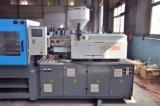 Neue Servobewegungsautomatische Plastikeinspritzung-formenmaschine