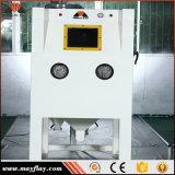Governo industriale del Sandblast di vendita diretta della fabbrica della Cina, modello: Ms-9060