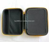 Портативный питание EVA Банк и Банк с питанием от автомобильного для переноски