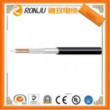 Cavo elettrico 3 X 2.5mm2 dell'isolamento del PVC della fabbrica BV/BVV/Bvr/RV/Rvv/Rvs del cavo della Cina