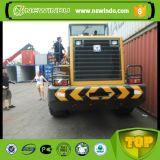 chargeuse à roues XCMG ZL50GN avec 5 tonnes de capacité, 3m3 fabriqués en Chine de godet