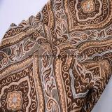 シュニールのアラビア織物の家具製造販売業330GSM