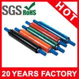 Оптовая торговля LLDPE материала хорошие полезные растянуть пленку